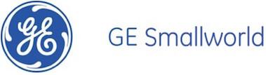 GE Smallworld